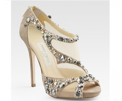 Get Your Bling Wedding Shoes For Sale Today And Enjoy This Exclusive 10 Discount Using Coupon Code LM10