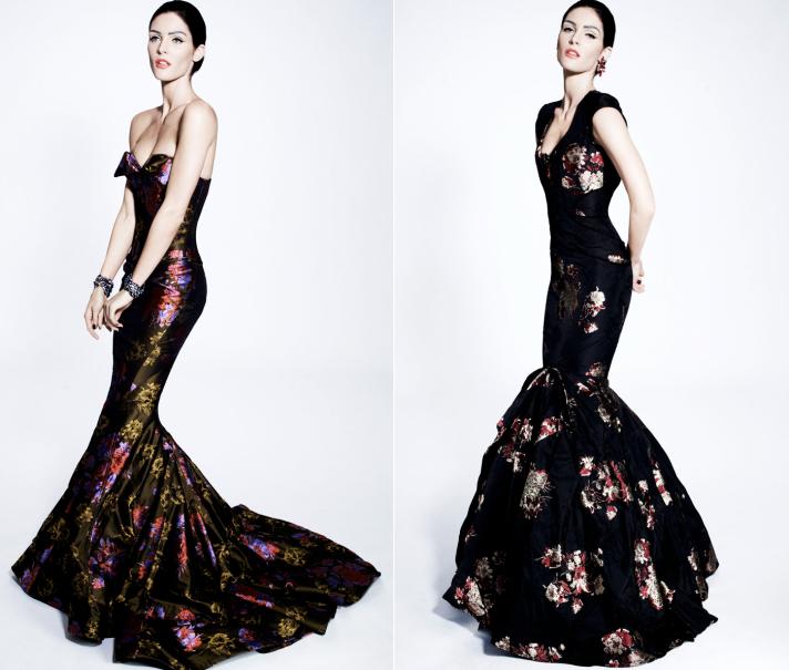 Niecey\'s blog: Wholesale Classic Elegant Romantic wedding invitation ...