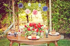 TableDecor2