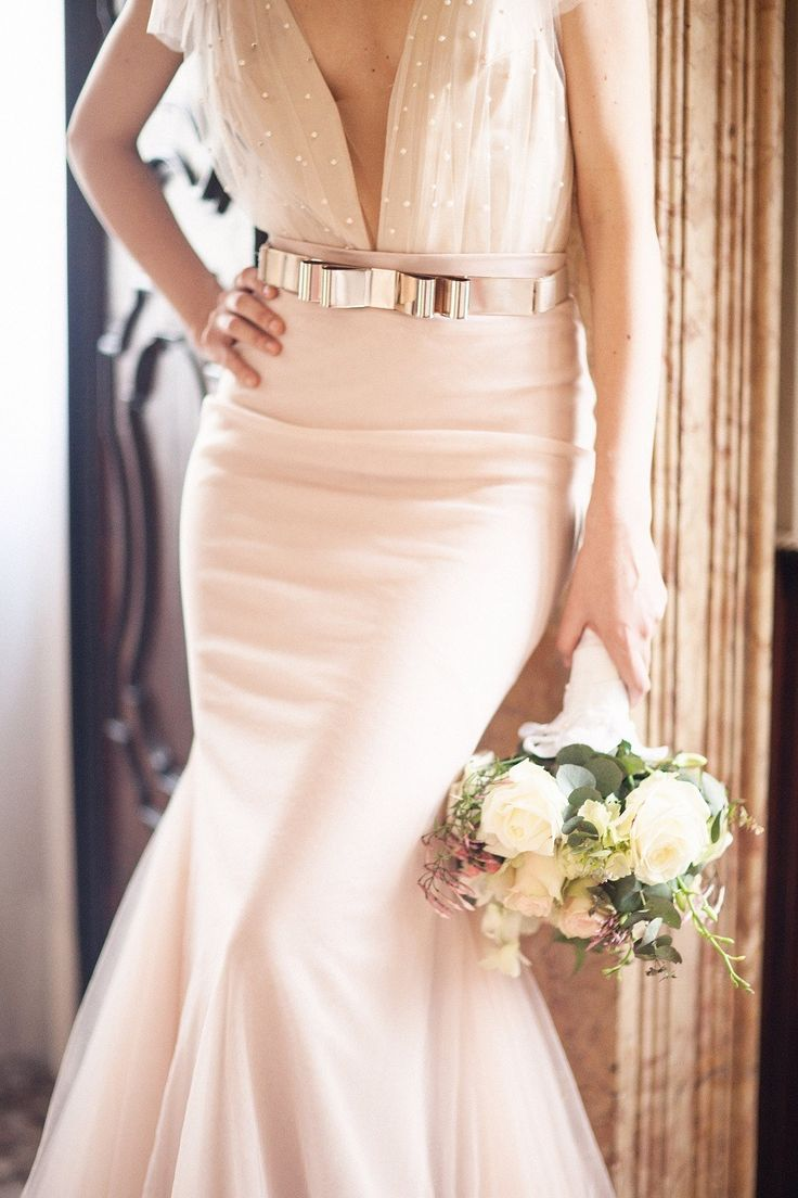 wedding dress | Visuelle Productions\'s Bridal Show Blog
