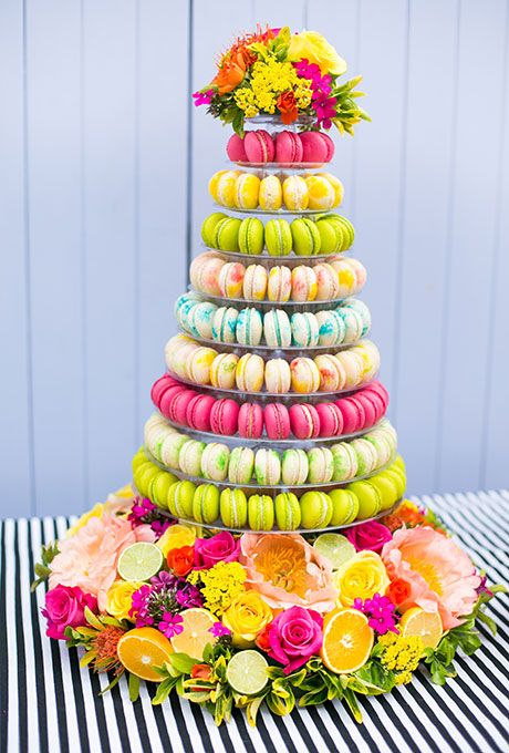 Alternative wedding cakes visuelle productions 39 s - Super gourmet plus ...